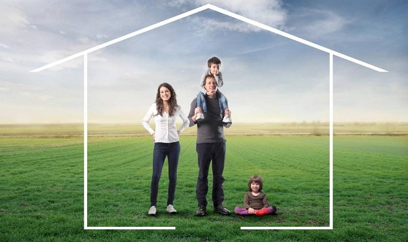 Кредиты в Белгороде молодым семьям