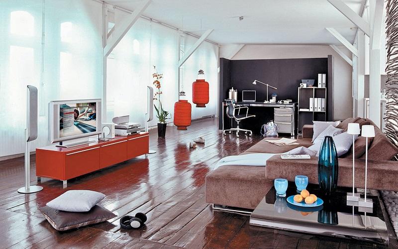 покупаем в ипотеку квартиру студию в Екатеринбурге