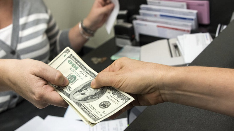 Кредиты в Смоленске без залога