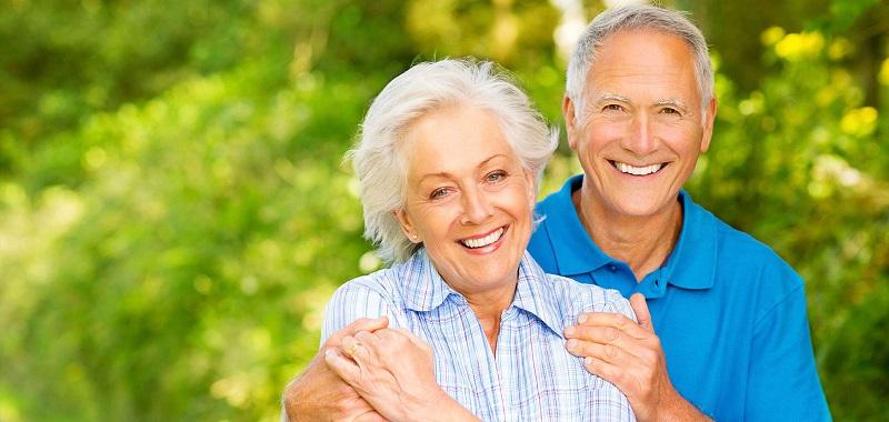 Кредиты омским пенсионерам до 70 лет